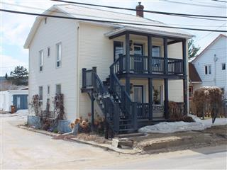 Two or more storey for sale, Baie-Saint-Paul