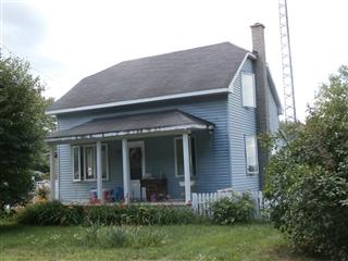Maison à étages à vendre, Wickham