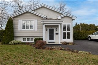 Bungalow for sale, L'Île-Perrot