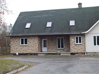 Appartement / Condo à vendre, L'Isle-aux-Coudres