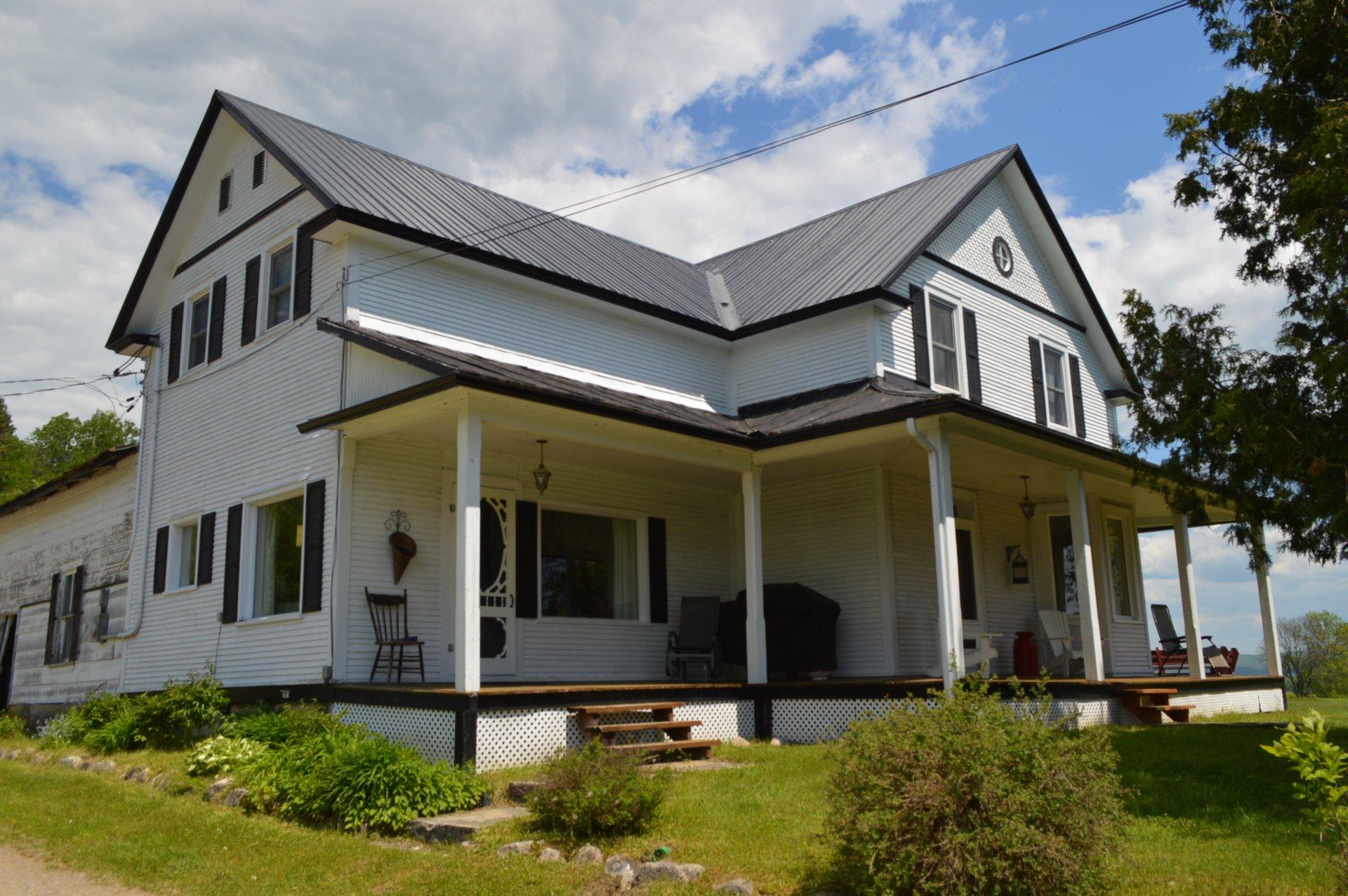 cout isolation maison cout isolation maison besancon 2732 cout isolation maison 21 cout. Black Bedroom Furniture Sets. Home Design Ideas