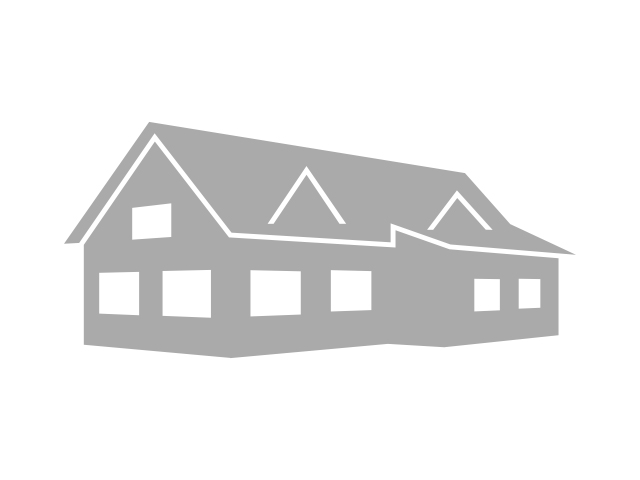 Bungalow for sale in Chomedey Laval
