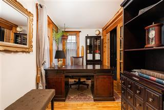 Maison à étages à vendre, Prévost