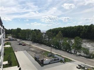 Appartement / Condo à vendre, Laval-sur-le-Lac