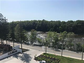 Apartment / Condo for sale, Laval-sur-le-Lac