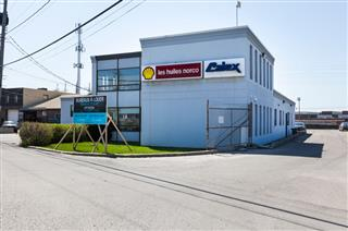 Commercial building/Office for sale, Lachine