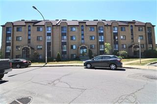 Apartment / Condo for sale, Laval-des-Rapides