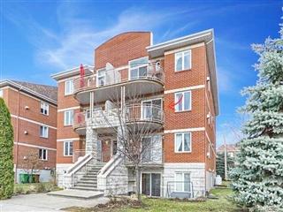 Apartment / Condo for sale, LaSalle