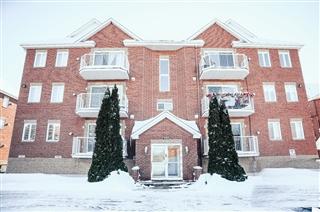 Appartement / Condo à vendre, La Prairie