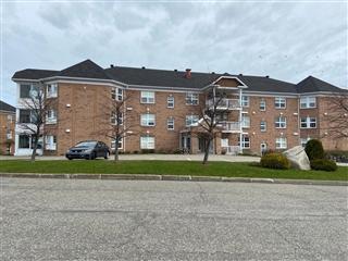Apartment / Condo for sale, Rimouski