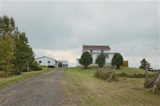 Hobby Farm for sale, Saint-Gabriel-de-Rimouski