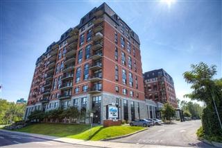 Appartement / Condo à vendre, Chomedey