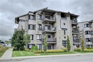 Appartement / Condo à vendre, Saint-Hyacinthe