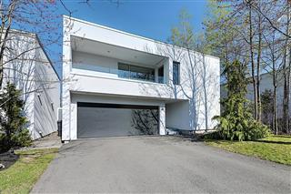 One-and-a-half-storey house for sale, Granby