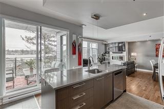 Appartement / Condo à vendre, Lac-Beauport