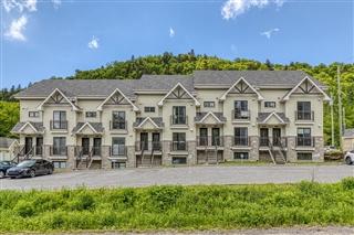 Appartement / Condo à vendre, Stoneham-et-Tewkesbury