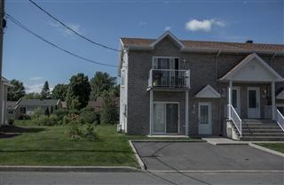 Appartement / Condo à vendre, Saint-Agapit