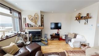 Appartement / Condo à vendre, Potton