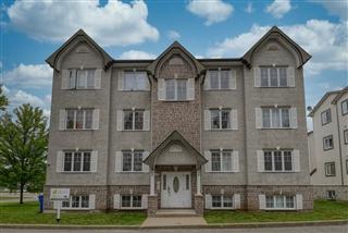 Appartement / Condo à vendre, Terrebonne