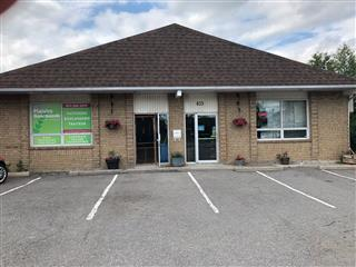 Commercial building/Office for sale, Gatineau