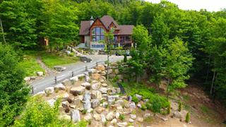 Two or more storey for sale, Saint-Donat