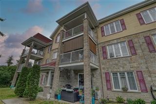 Appartement / Condo à vendre, L'Île-Perrot