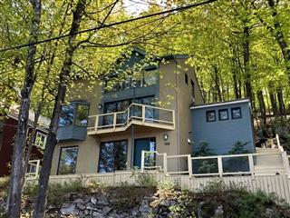 Split-level for sale, Bromont