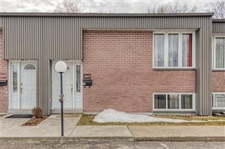 Maison de plain-pied à vendre, Québec