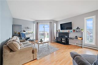 Appartement / Condo à vendre, Sainte-Catherine