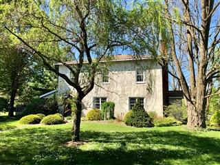 Maison à étages à vendre, Cowansville