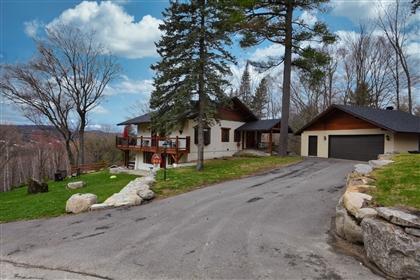 Maison à étages à vendre, Piedmont