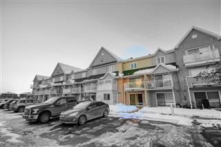 Appartement / Condo à vendre, Québec