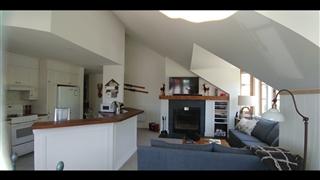 Apartment / Condo for rent, Mont-Tremblant