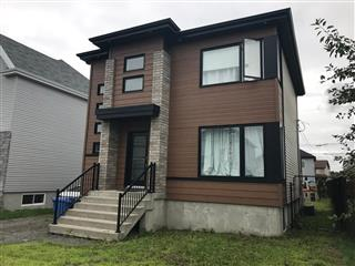 Two or more storey for sale, Saint-Lin/Laurentides