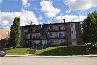 Appartement / Condo à vendre, Sherbrooke