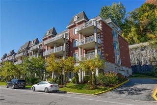 Appartement / Condo à vendre, Saint-Vincent-de-Paul