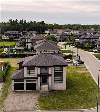 Two or more storey for sale, Blainville