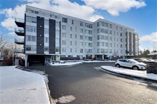 Appartement / Condo à vendre, Saint-Eustache