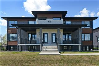 Appartement / Condo à vendre, Salaberry-de-Valleyfield