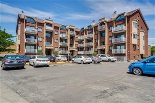 Appartement / Condo à vendre, LaSalle