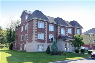 Apartment / Condo for sale, Saint-Jean-sur-Richelieu