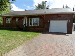 Bungalow for sale, Amherst
