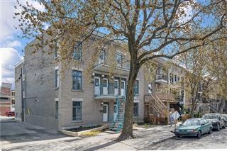 Apartment / Condo for sale, Le Plateau-Mont-Royal