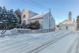 Maison à un étage et demi à vendre, Stoneham-et-Tewkesbury