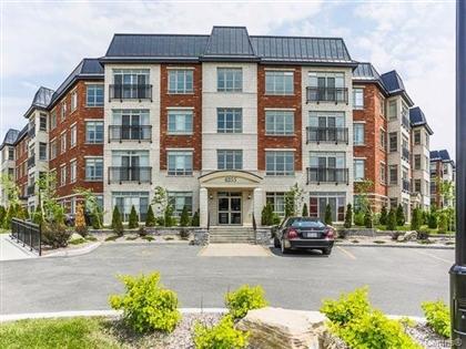 Appartement / Condo à vendre, Boisbriand