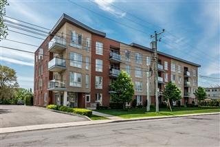 Appartement / Condo à vendre, Pointe-Claire