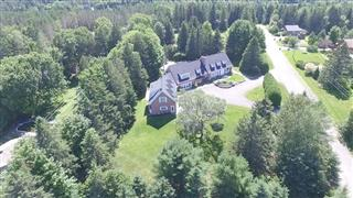 Two or more storey for sale, Morin-Heights