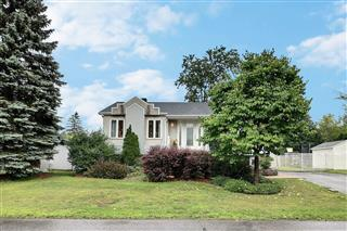 Bungalow for sale, Mascouche