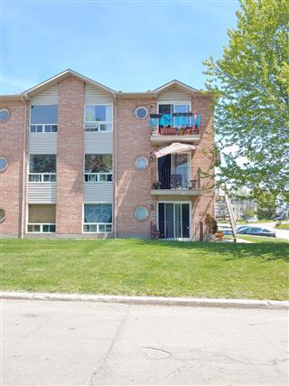 Triplex for sale, Gatineau