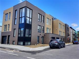 Appartement / Condo à vendre, La Cité-Limoilou